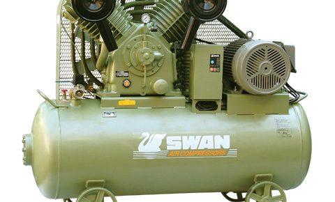 SVP-220