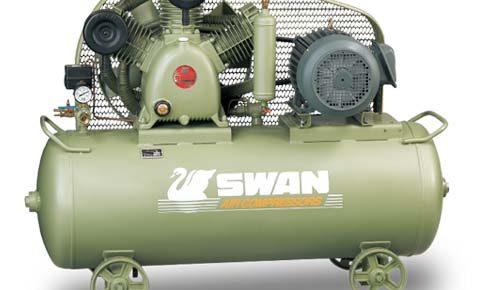 SWP-307
